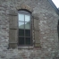 Exterior shutters pic2