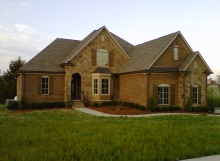 New construction pic2