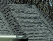 roofing pic12