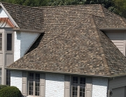 roofing pic14