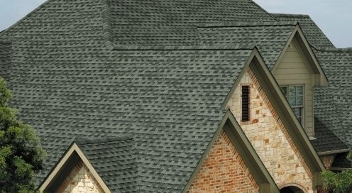 roofing pic5