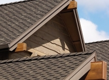 roofing pic6