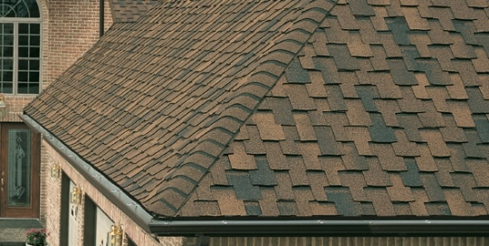 roofing pic8